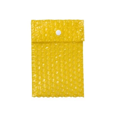 envelopes bolha plástico
