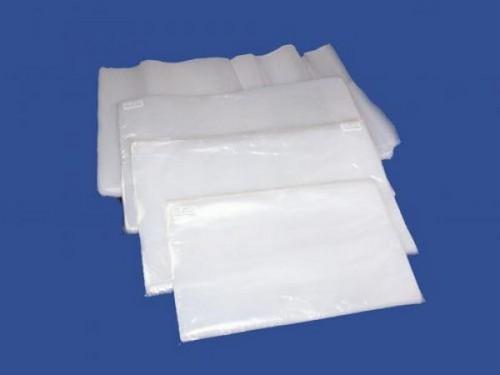 envelopes com plástico bolha interno