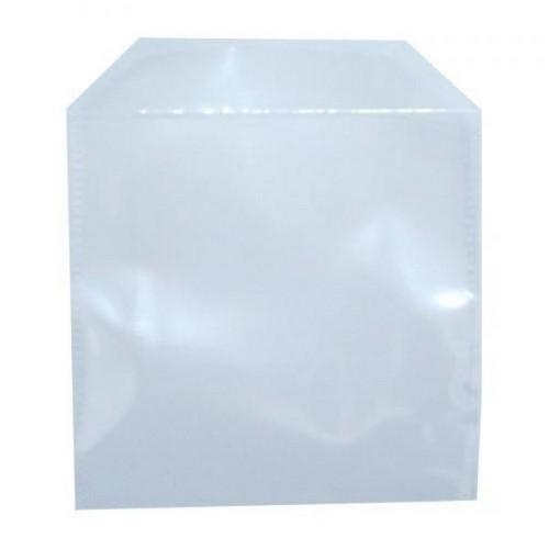 envelopes plástico adesivo
