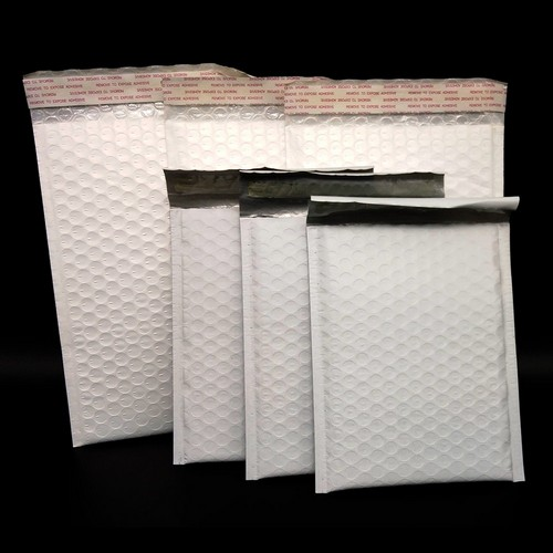 envelopes plástico bolha interno