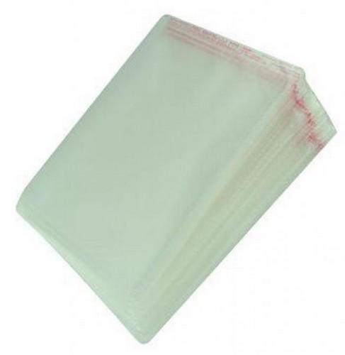 envelopes plástico com aba adesiva