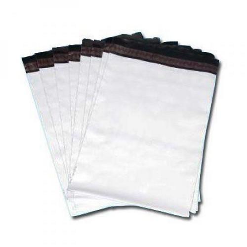 envelopes plástico fronha