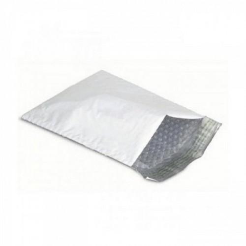 envelopes plástico inviolável