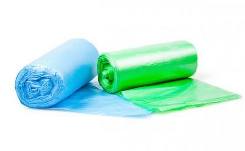 envelopes plástico ofício