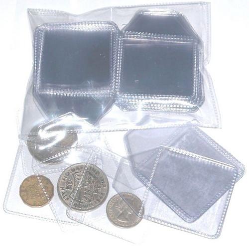 envelopes plásticos coextrusados