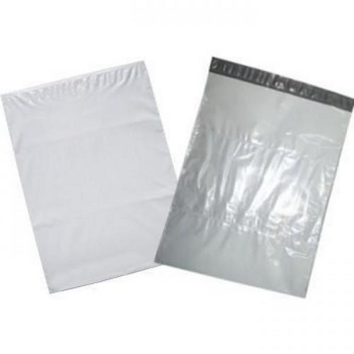 envelopes plásticos de segurança com lacre