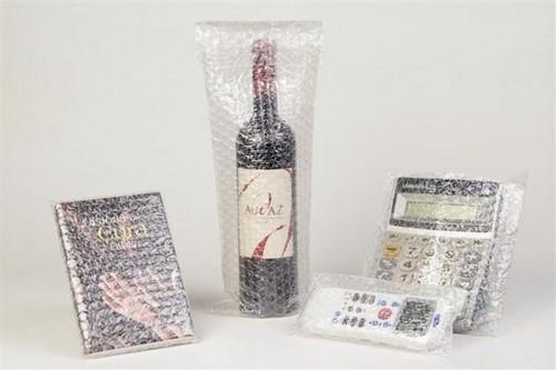 envelopes plásticos personalizado