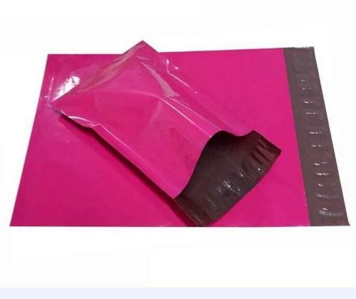 envelopes plásticos personalizados